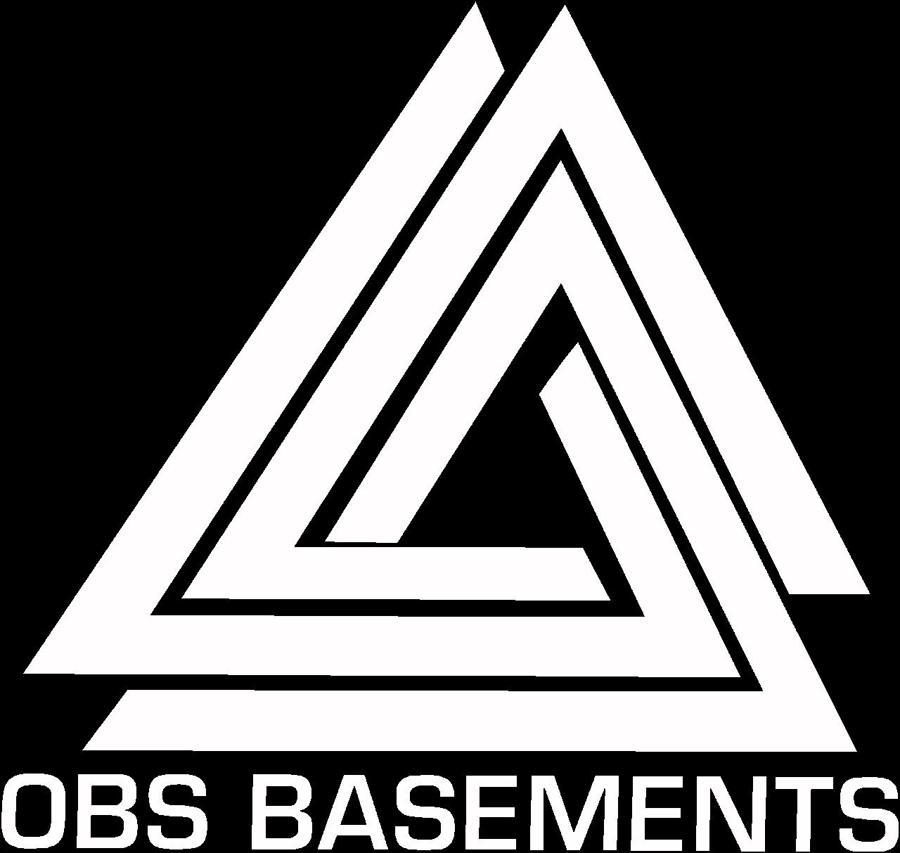 OBS Basements